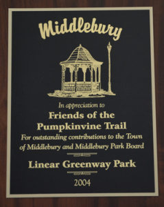 2004_middlebury_park_board_award