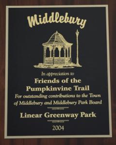 2004_middlebury_park_board_award
