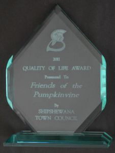 2010_shipshewana-retail-merchants_award