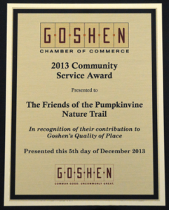2013_goshen-chamber-of-commerce-award