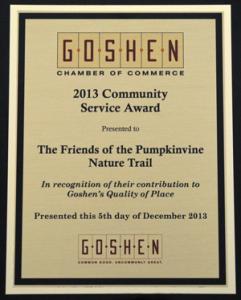 2013_goshen-chamber-of-commerce-award