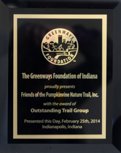 2014_greenways-foundation_award