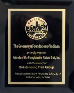 2014_greenways-foundation_award