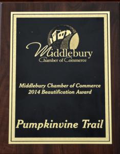 2014_middlebury-chamber_award