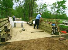 bridge-at-cr-33-construction