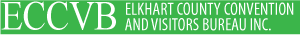 Elkhart County Convention and Visitors Bureau