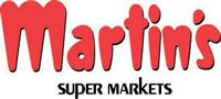 martins-logo-jpeg
