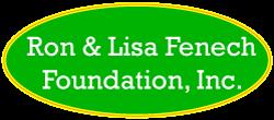 Fenech Foundation logo