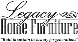 Legacy Home Furniture logo