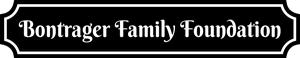 Bontrager Family Foundation l.ogo