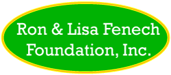 Ron and Lisa Fenech Foundation