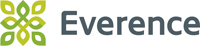 Everence logo