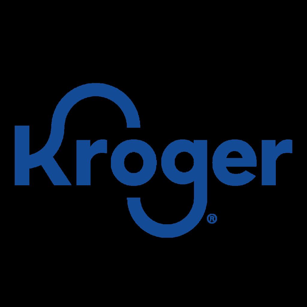 Kroger, Bronze Sponsor