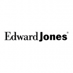 Edward Jones, Bronze Sponsor