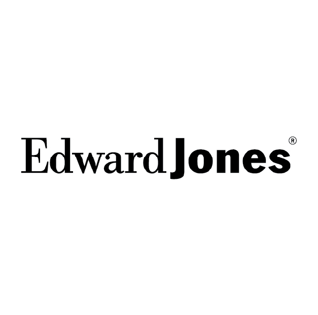 Edward Jones, Bronze Sponsor