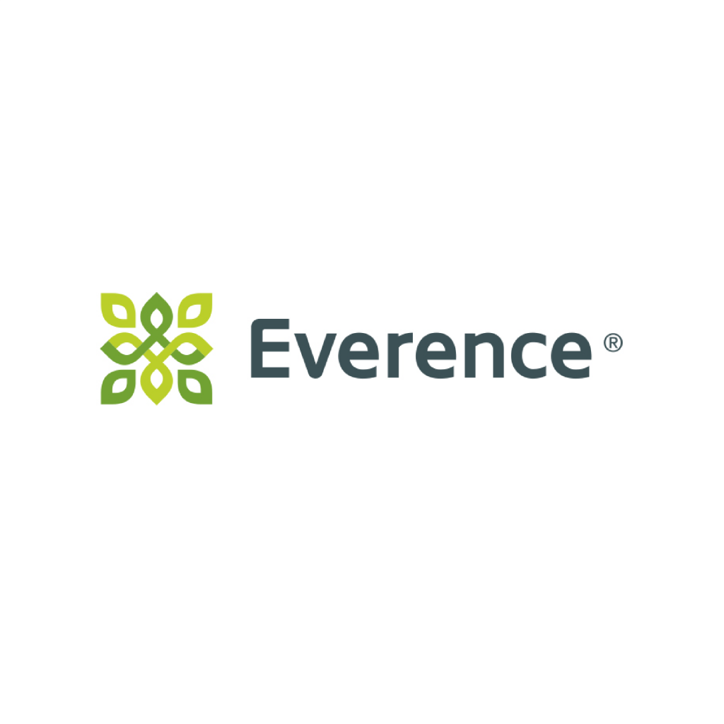 Everence Financial, Silver Sponsor
