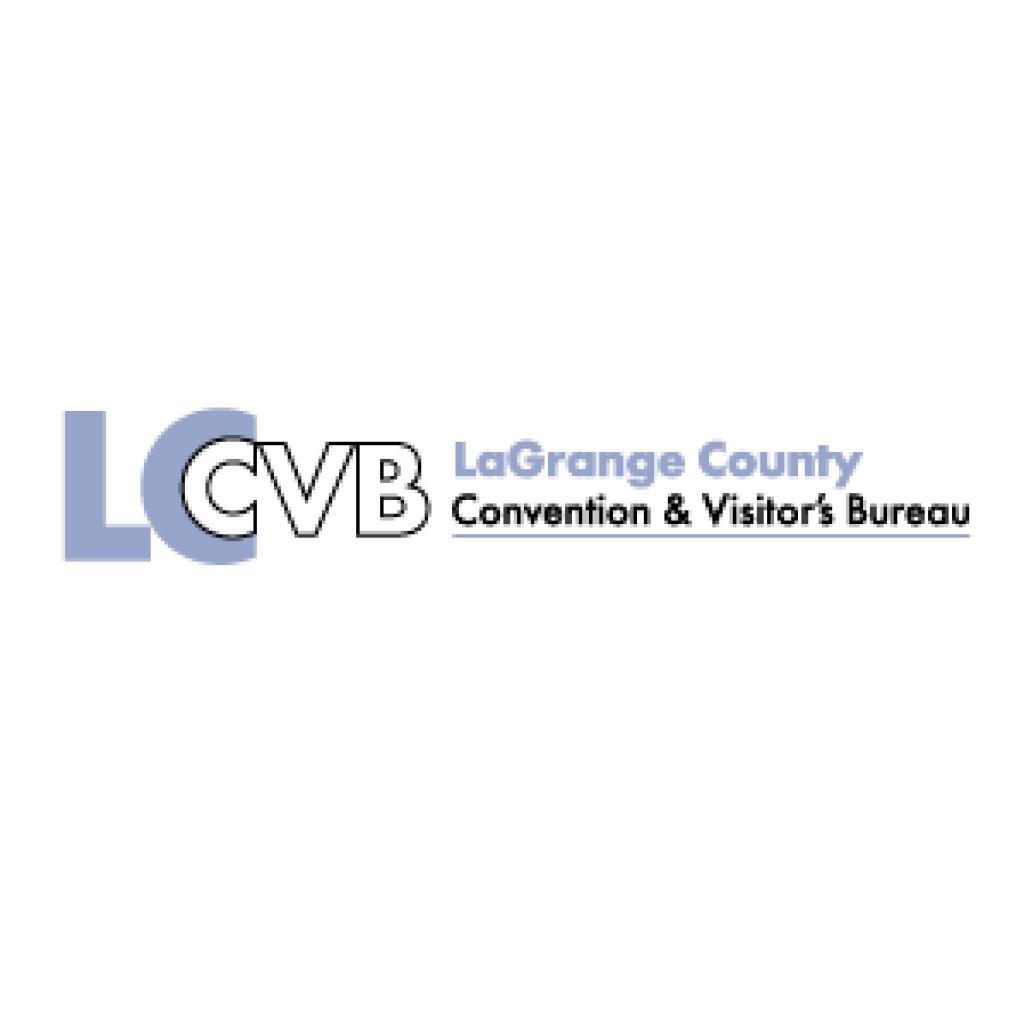 LaGrange County CVB, Silver Sponsor